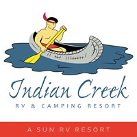 Indian Creek RV Resort