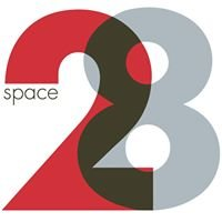 Space28
