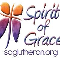 Spirit of Grace - ELCA - West Pasco
