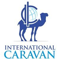 International Caravan Home Furnishings