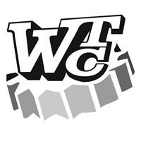 Whitney Tool Company