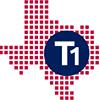 T1Texas