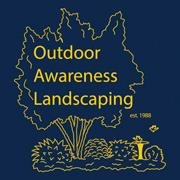 Outdoor Awareness Landscaping