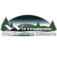 Wittenberg Area Chamber of Commerce
