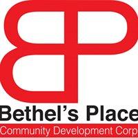 Bethel's Place Inc.