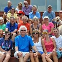 Fenelon Falls Tennis Club