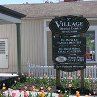 Village Dental Centre