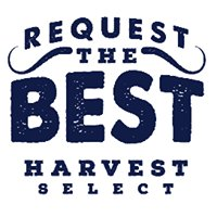 Harvest Select Catfish