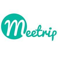Meetrip.com