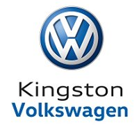 Kingston Volkswagen
