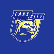 Lake City High School