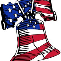 Liberty Excavators, Inc.