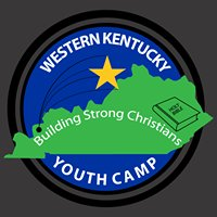Western Kentucky Youth Camp