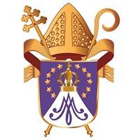 Arquidiocese de Aparecida