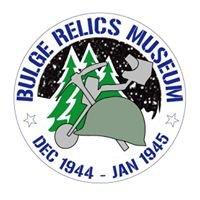 Bulge Relics Museum