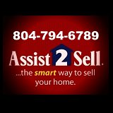 Assist-2-Sell Buyers and Sellers Real Estate Inc