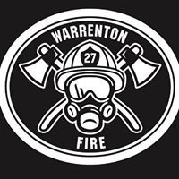 Warrenton Fire Department
