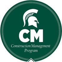 Michigan State University Construction Management