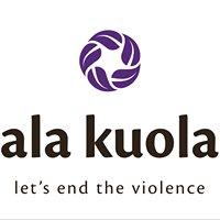 Ala Kuola