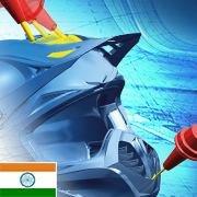 OPEN MIND CADCAM Technologies India Pvt. Ltd.