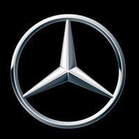 Mercedes Benz Mississauga