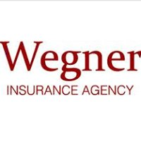 Wegner Insurance Agency, Inc.