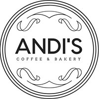 Andi's Coffee and Bakery