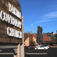 Yakima Covenant Church