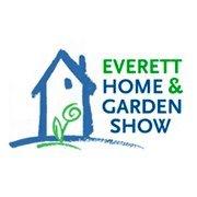 Everett Home & Garden Show