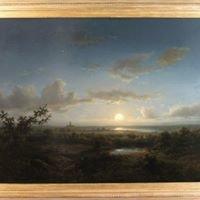 American Fine Art Company
