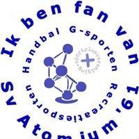 Atomium '61