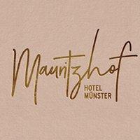 Mauritzhof Hotel Münster