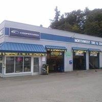 Northwest Tire & Service