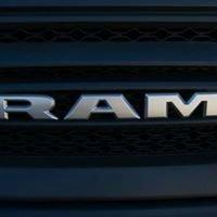 Renfrew Chrysler