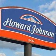 Howard Johnson Lindsay