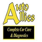 Auto Allies