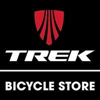 Trek Bicycle Store Coeur d'Alene