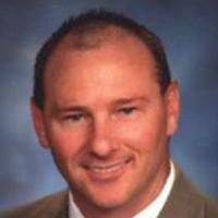 Chamberlain Chiropractic Dr. Tyler Hammell