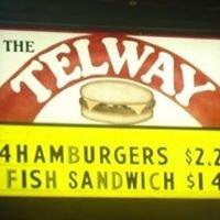 Telway Hamburger System