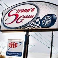 Stroup's Garage Inc.
