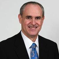 Clint Bruyere, D.D.S.