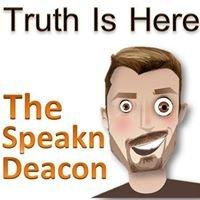 TheSpeaknDeacon.com