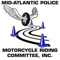 Mid-Atlantic Police Motorcycle Riding Committee, Inc.