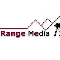 Range Media
