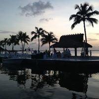 Marriot Key Largo Bay Resort