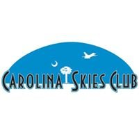 Carolina Skies Club & Conference Center