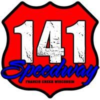 141 Speedway