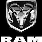 Faulkner Dodge RAM Fiat