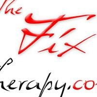 The Fix Therapy-Adams Muscular Therapy