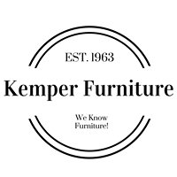 Kemper Furniture